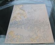 26-11-2014-2014-VI-na-5-de-drukgang-bijgesneden-plank-ingeinkt