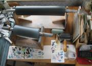 atelier-15-07-2014-013-inktrollen-bijgesneden